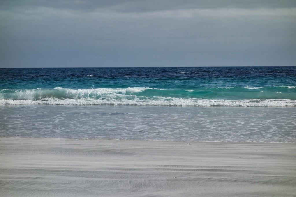 Region III - Llanos de Challe - Playa Blanca 2