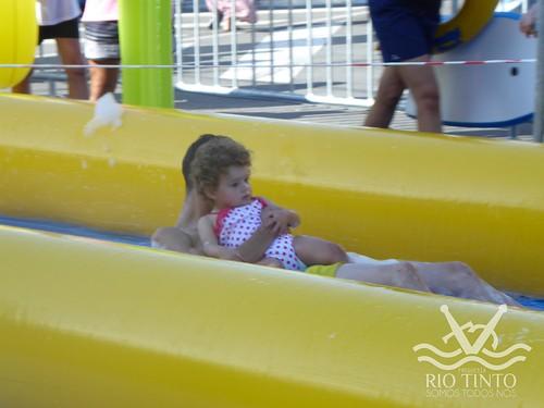 2017_08_27 - Water Slide Summer Rio Tinto 2017 (223)