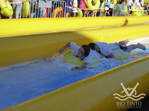 2017_08_27 - Water Slide Summer Rio Tinto 2017 (218)