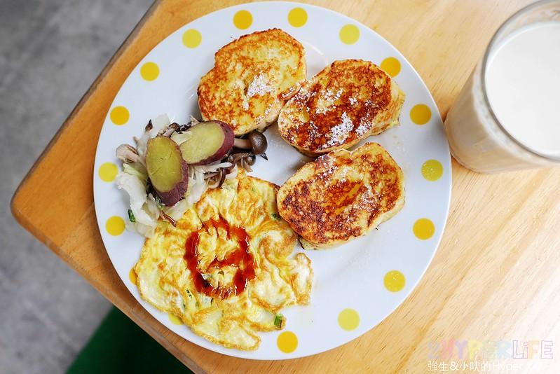 蔬服蛋餅_台中北區美食早餐 (11)