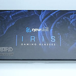 Newskill Iris Gaming Glasses 1