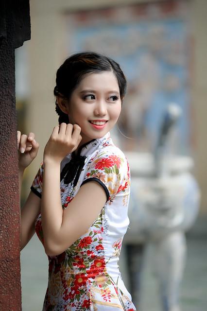 DSC_0080, Nikon D700, AF Zoom-Nikkor 70-210mm f/4