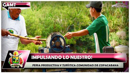 impulsando-lo-nuestro-feria-productiva-y-turistica-comunidad-de-copacabana