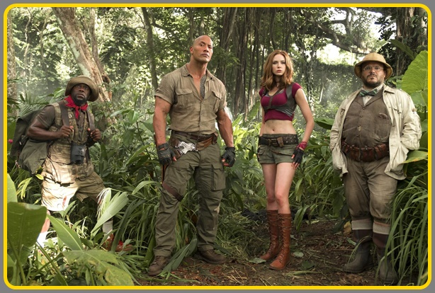 Jumanji-welcome-to-the-jungle-trailer-001