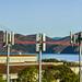 <p><a href=&quot;http://www.flickr.com/people/pbo31/&quot;>pbo31</a> posted a photo:</p>&#xA;&#xA;<p><a href=&quot;http://www.flickr.com/photos/pbo31/36563376884/&quot; title=&quot;obstructions&quot;><img src=&quot;http://farm5.staticflickr.com/4370/36563376884_7935d9c7d1_m.jpg&quot; width=&quot;240&quot; height=&quot;158&quot; alt=&quot;obstructions&quot; /></a></p>&#xA;&#xA;<p>the golden gate bridge - presidio, san francisco, california</p>