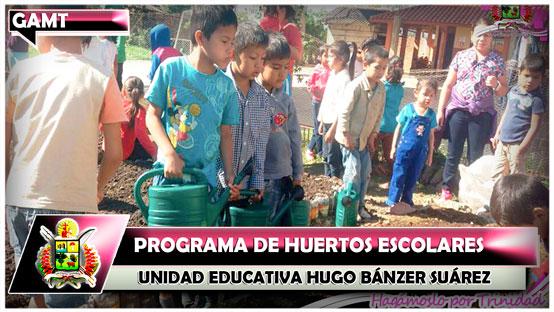 programa-de-huertos-escolares-unidad-educativa-hugo-banzer-suarez