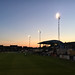 Gainsborough Trinity 2-4 Blyth Spartans - 15 August 2017