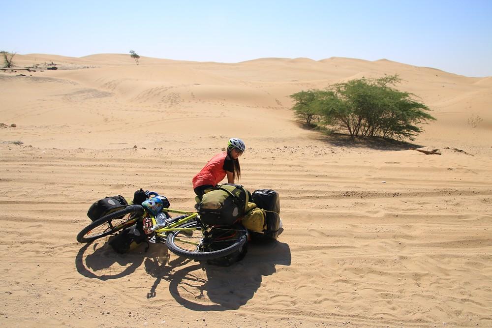 UAE_085