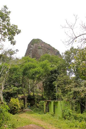 Piedra de Huixtla (91)