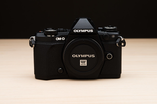 20170826_10_OLYMPUS OM-D E-M5 Mark II