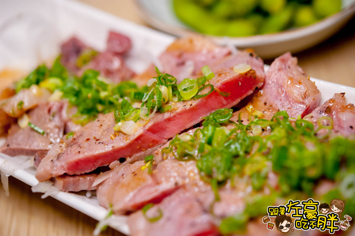 築饌日式料理丼飯壽司-25