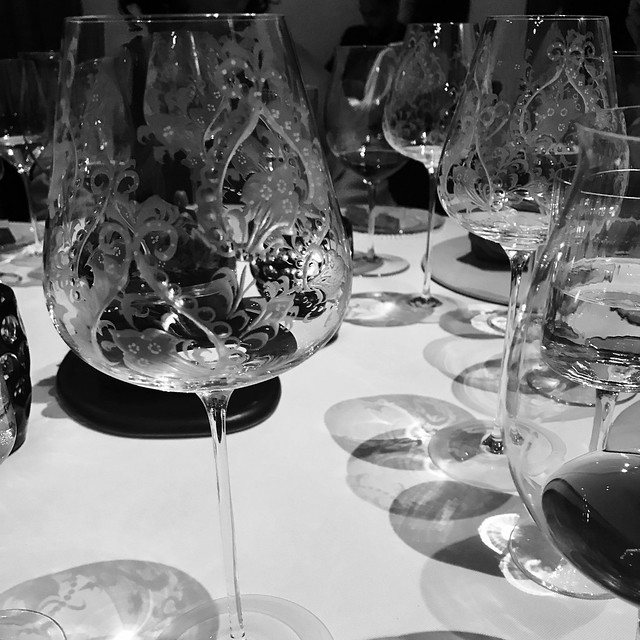 glassware-enoteca-pinchiorri-firenze-cr-ciu-travel