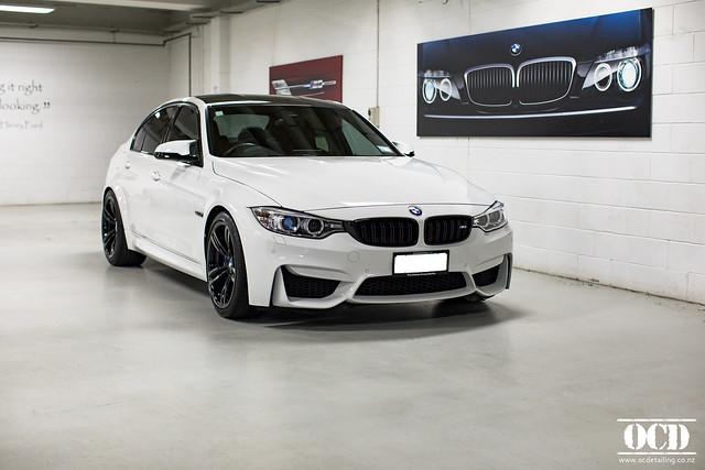 BMW_M3 F80_EXT_03, Canon EOS 5D MARK IV, Canon EF 50mm f/1.2L