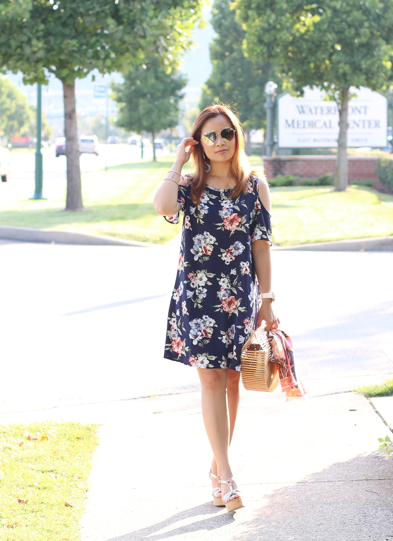 pinkblush-floral-dress-gaia-bag-coach-sandals-2