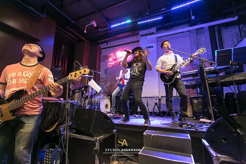 MBrio Concert @ Fringe Club 2015?__SQUARESPACE_CACHEVERSION=1506508021635