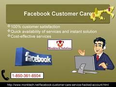Does Facebook Customer Care 1-850-361-8504 Available All Day All Night?