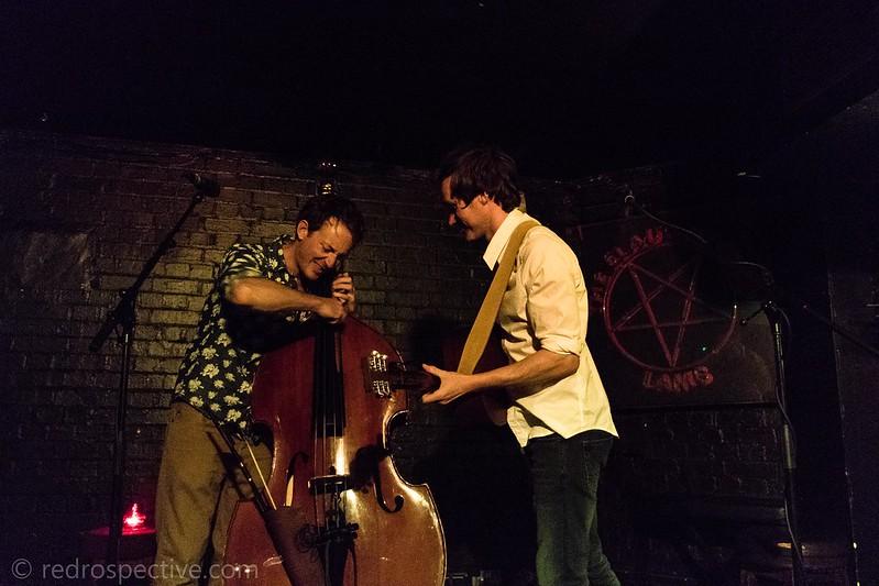 Tobias Ben Jacob & Lukas Drinkwater-0921