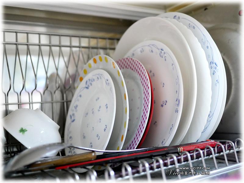 0820洗碗精060