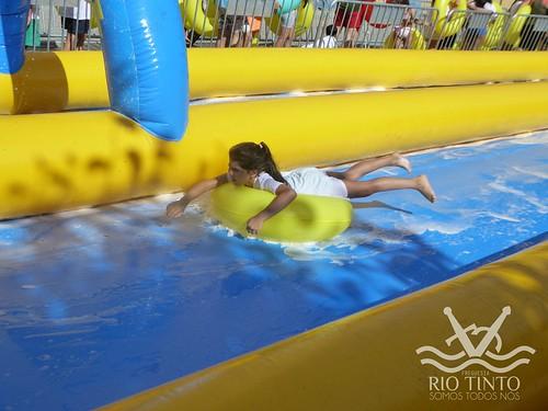 2017_08_27 - Water Slide Summer Rio Tinto 2017 (132)