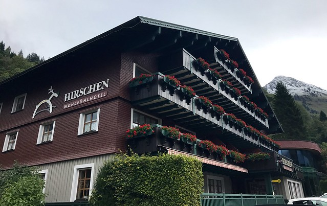 Vorarlberg, Austria 2017 157