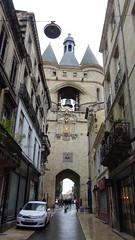 Bordeaux - Photo of Viville