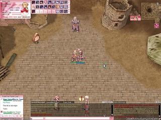 screenYmir_VIP050