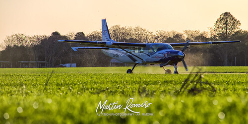 Autor: M.R. Aviation Photography
