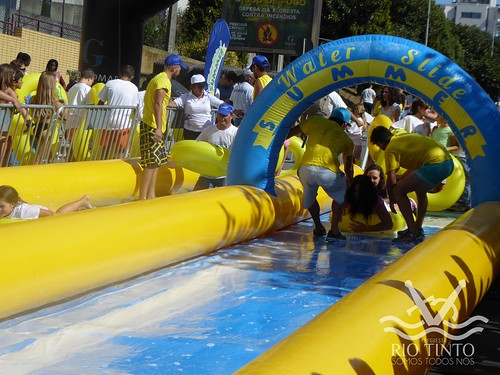 2017_08_27 - Water Slide Summer Rio Tinto 2017 (96)