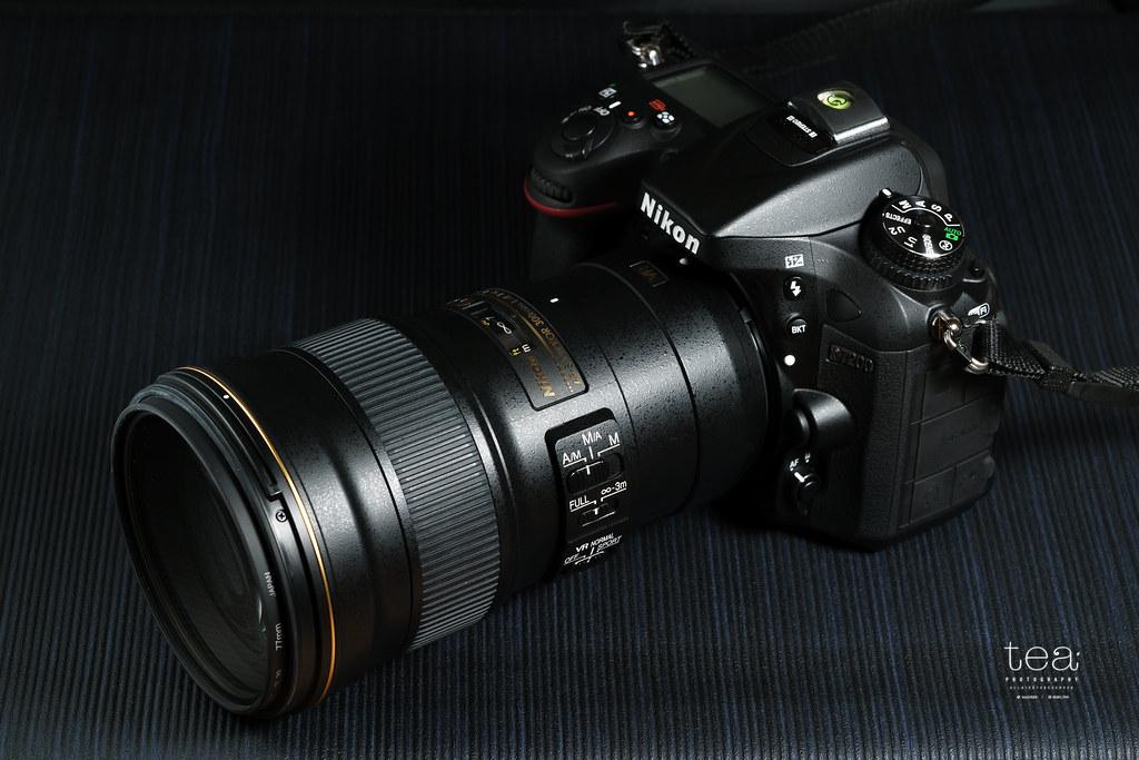 NikonG to SonyE adapter 01493 | Sony a7RII + SONY FE 90mm F2.8 Macro G OSS