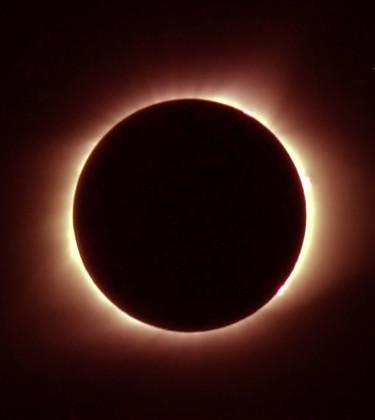 Eclipse 08.21.2017