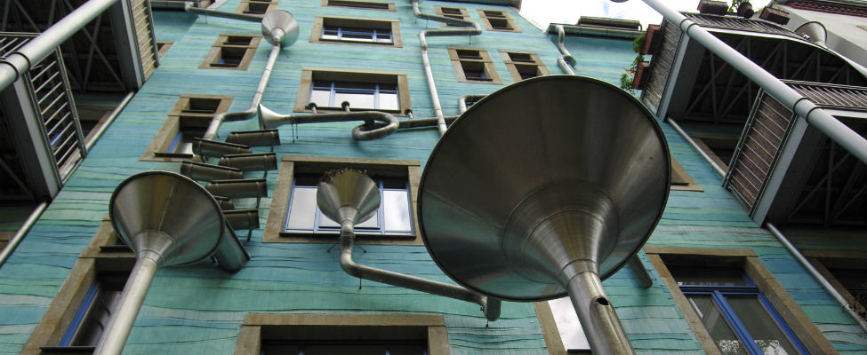 Stedentrip Dresden, bekijk de bezienswaardigheden | Mooistestedentrips.nl