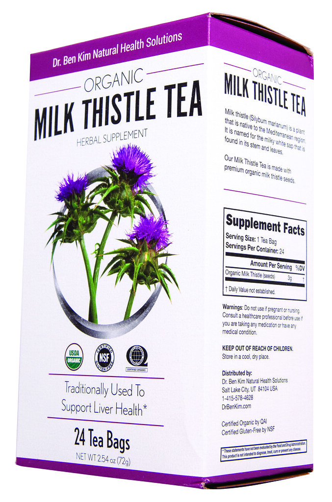 MilkThistle_DrKimTea_3-4View