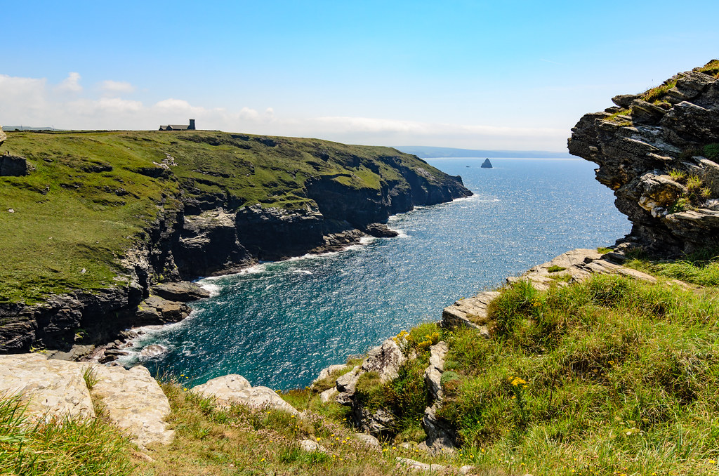 Hotels Near Boscastle Cornwall