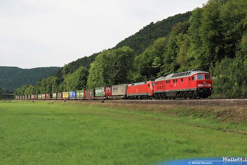Dettingen, Horb am Neckar. 25.08.17.