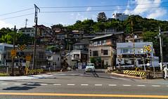 尾道 Onomichi, Japan