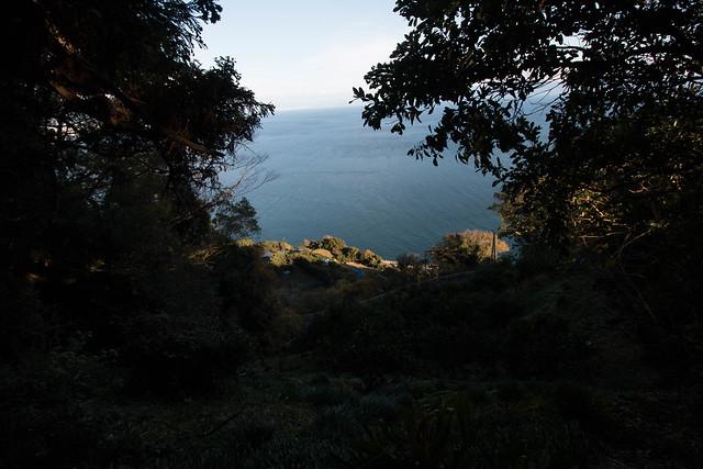 20161210-浜石岳-0419.jpg