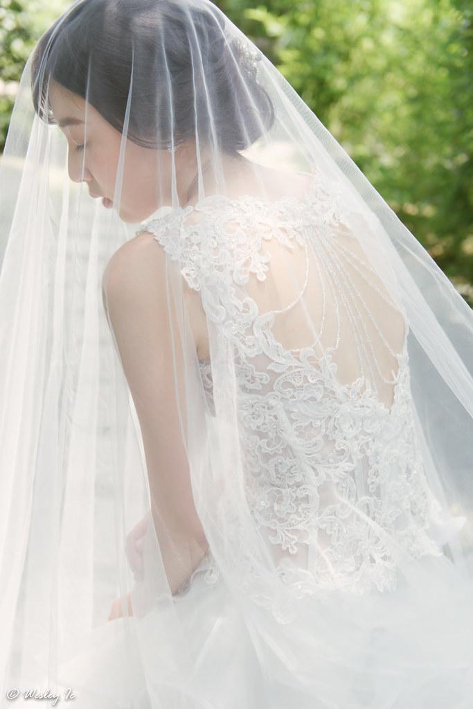 """""""婚攝,自助婚紗,自主婚紗,婚攝wesley,婚禮紀錄,婚禮攝影""""='LOVE41071'"""