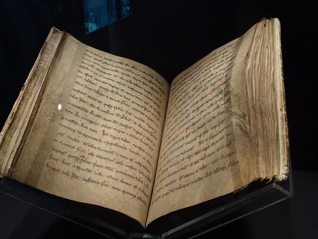 Liber Primus Kilkenniensis