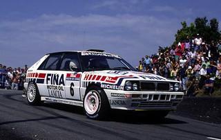 Lancia_Delta_Integrale_Corcega_1990_R1