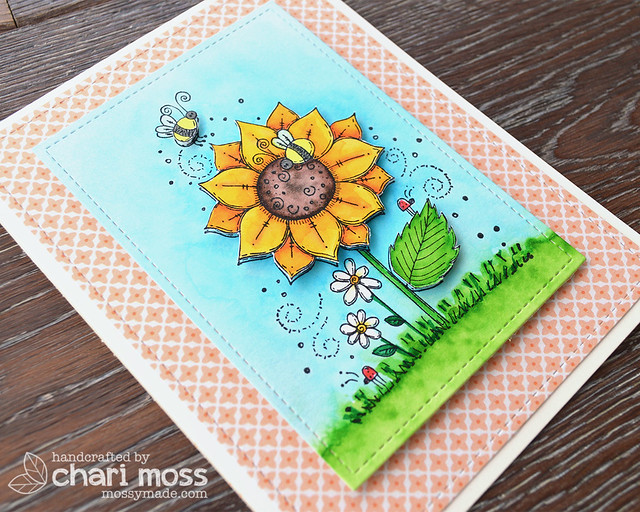 Whimsy Stamps2