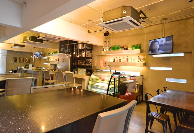 kuala lumpur hostels grid9 hotel cafe