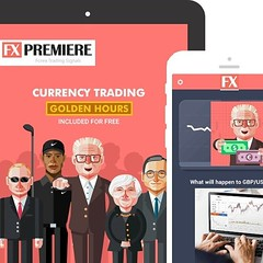 https://www.fxpremiere.com/forex-cryptocurrency-world-signals/ FxPremiere Group a Global HUB for Forex CryptoCurrency World Signals #fx #forex #cryptocurrency
