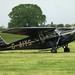 20060528017 de Havilland D.H.85 Leopard Moth