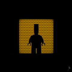 Shadow - Eraser
