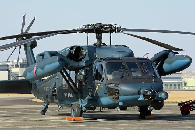 UH-60J 78-4566 IMG_4662_2