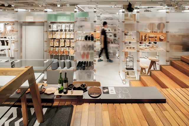 170910_ROOM_Concept_Store_09__r