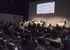 ESMO-2017-Press-Conference-Facing-the-Challenges-of-Life-After-Cancer-09