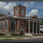 Virden+Christian+Church