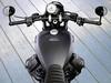 Moto-Guzzi 850 V9 Bobber Open House 2017 - 5