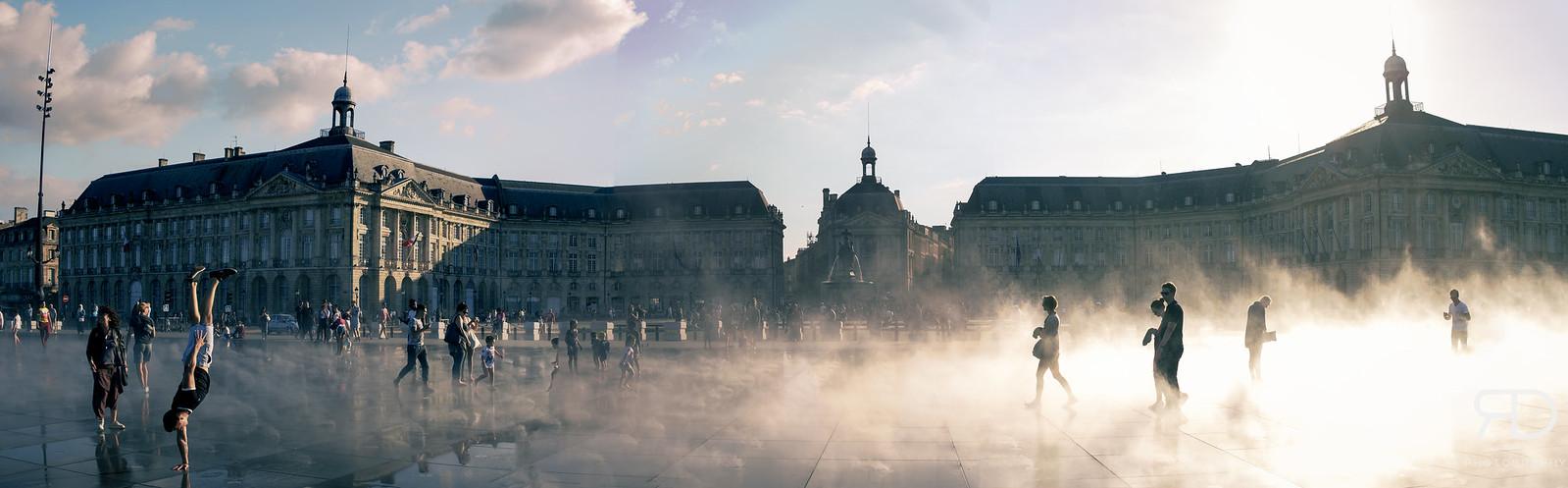 Place de la Bourse_2